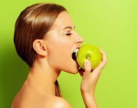 Consejos básicos para una correcta nutrición