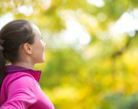5 recomendaciones para evitar el mal aliento